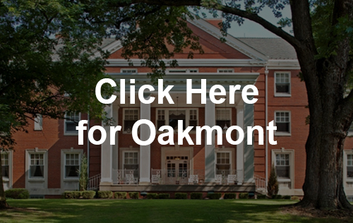 Click Here to Learn More about the Oakmont Move-In Special