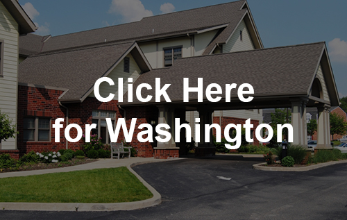 Click Here to Learn More About the Washington Move-In Special