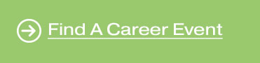 Find A Career Event