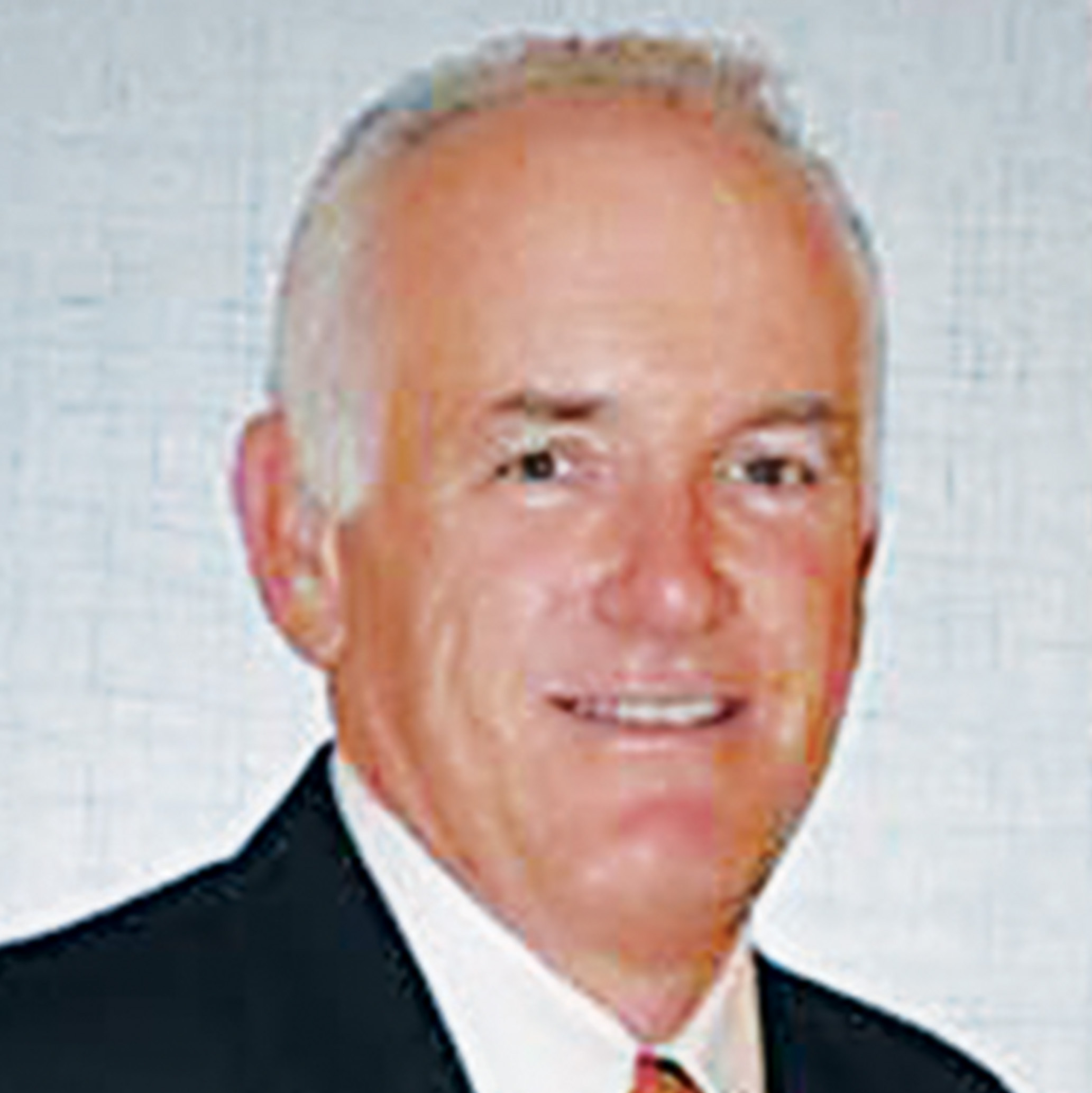 Chief Financial Officer Hank Keith