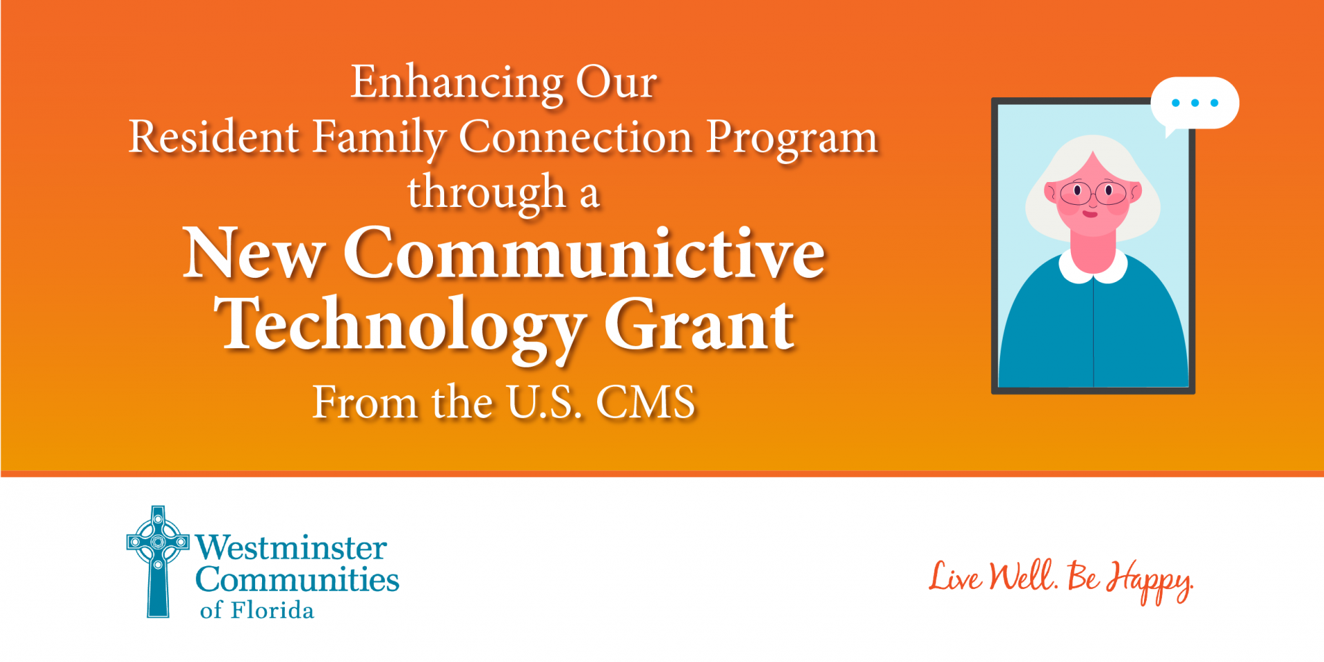$20,000 For Tablets From New Communicative Technology Grant