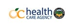 healthcare agency