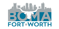 BOMA Fort Worth