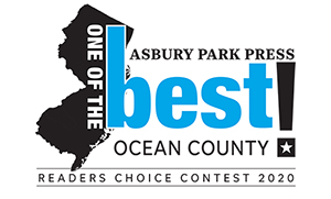 Asbury Park Press One of the Best